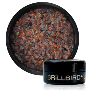 brill opal 19