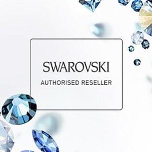 Swarovski & Rhinestones