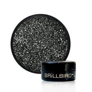 Stardust Diamond Glitter 8