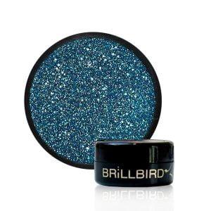 Stardust Diamond Glitter 5