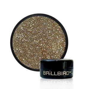 Stardust Diamond Glitter 6