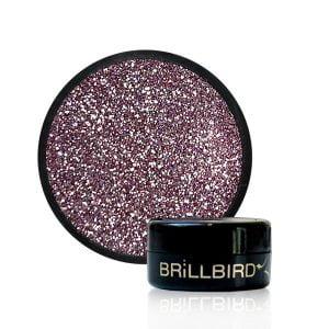 Stardust Diamond Glitter 2