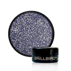 Stardust Diamond Glitter 1