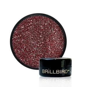 Stardust Diamond Glitter 7