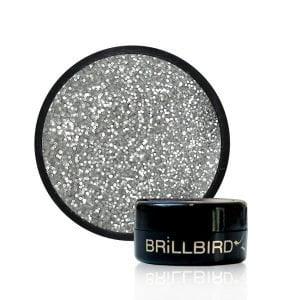 Stardust Diamond Glitter 3